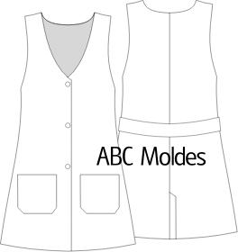 Abc Moldes Produtos
