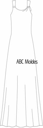 Related Pictures moldes del abecedario para hacer letras en foami 1